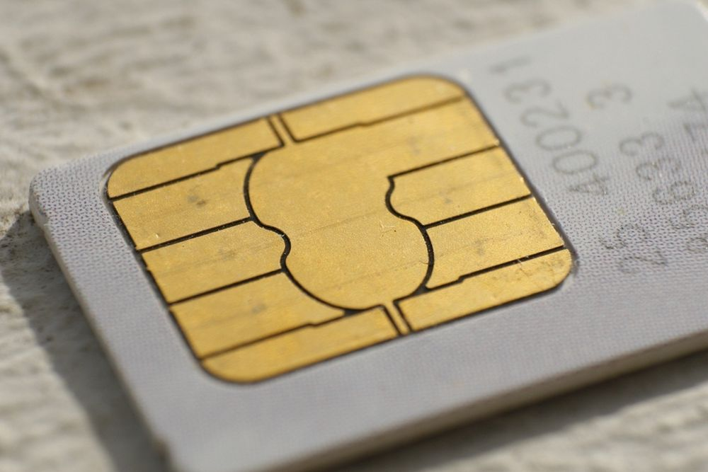 Datatrafikk, samtaler og SMS i utlandet skal bli billigere med EU-kommisjonens nye makspriser.