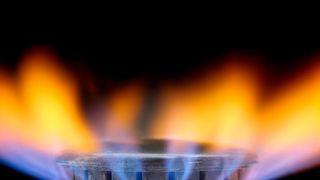 StatoilHydro vurderer grunn gass