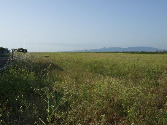 Her skal Statkraft bygge solkraftverk. Latina-regionen ca. 60 km sør for Roma. 3,3 MW kraftverk til 120 millioner kroner. Kjent juni 2009.