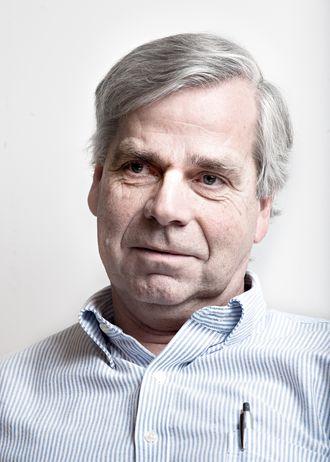 Jan Erik Vinnem, professor i operasjonell marin teknikk ved NTNU, mener det bare er flaks at ikke gasslekkasjer på Goliat har blitt antent, med påfølgende ulykker.