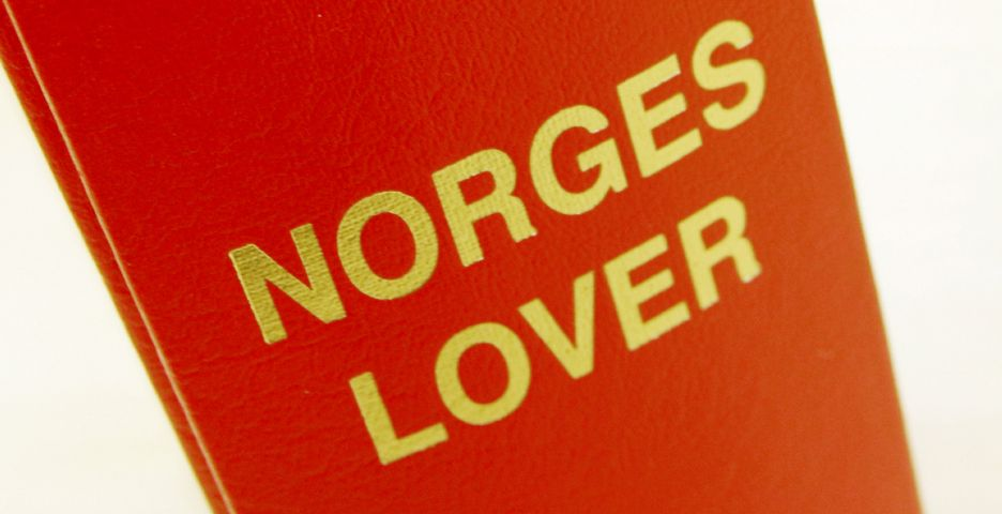 Norges lover. Lovbok. Lovsamling. Regler. Juss. Juridisk. Retten. Rettssak. Rettssal. Forskrifter. Kommune. Kommunal.