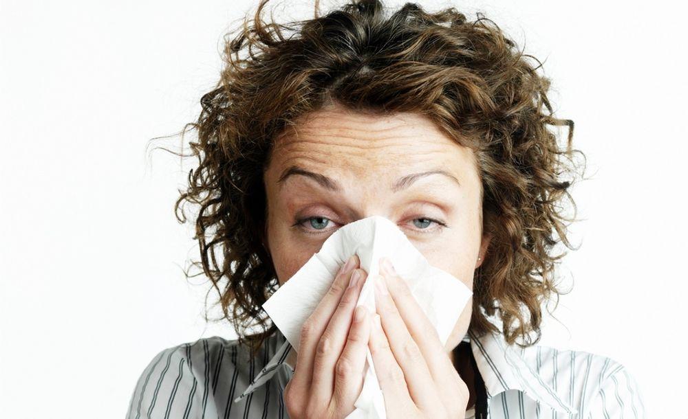 ANALYSE: Influensa A eller svineinfluensa har potensiale til å bli en full pandemi, ifølge en analyse gjort av Imperial College London. Hvert tredje menneske kan bli smittet. Dette er den første detaljerte analysen av svineinfluensaviruset.