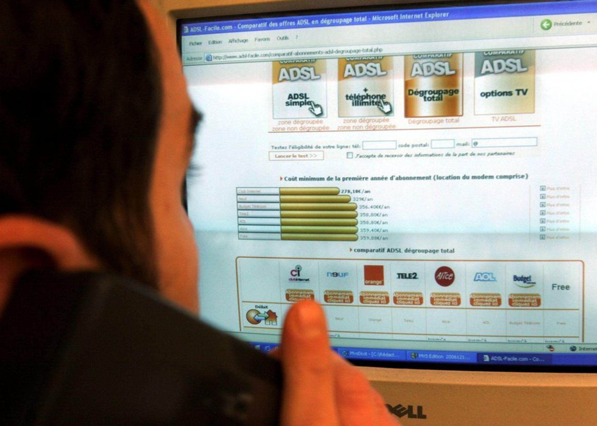 Lekker: Hemmelig informasjon forvinner ut av bedriftene også lenge etter at ansatte har sluttet.