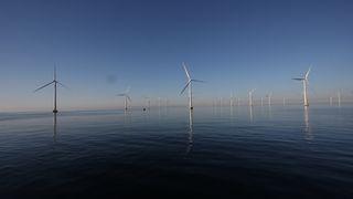 Stadig nye vindrekorder