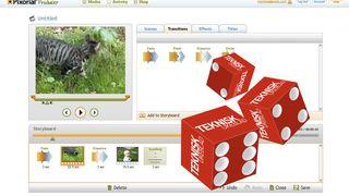 TEST: Videoredigering på nett