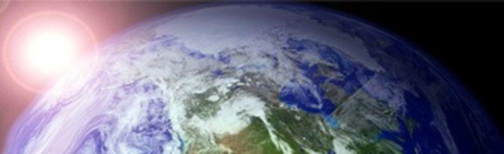 Klima og miljø