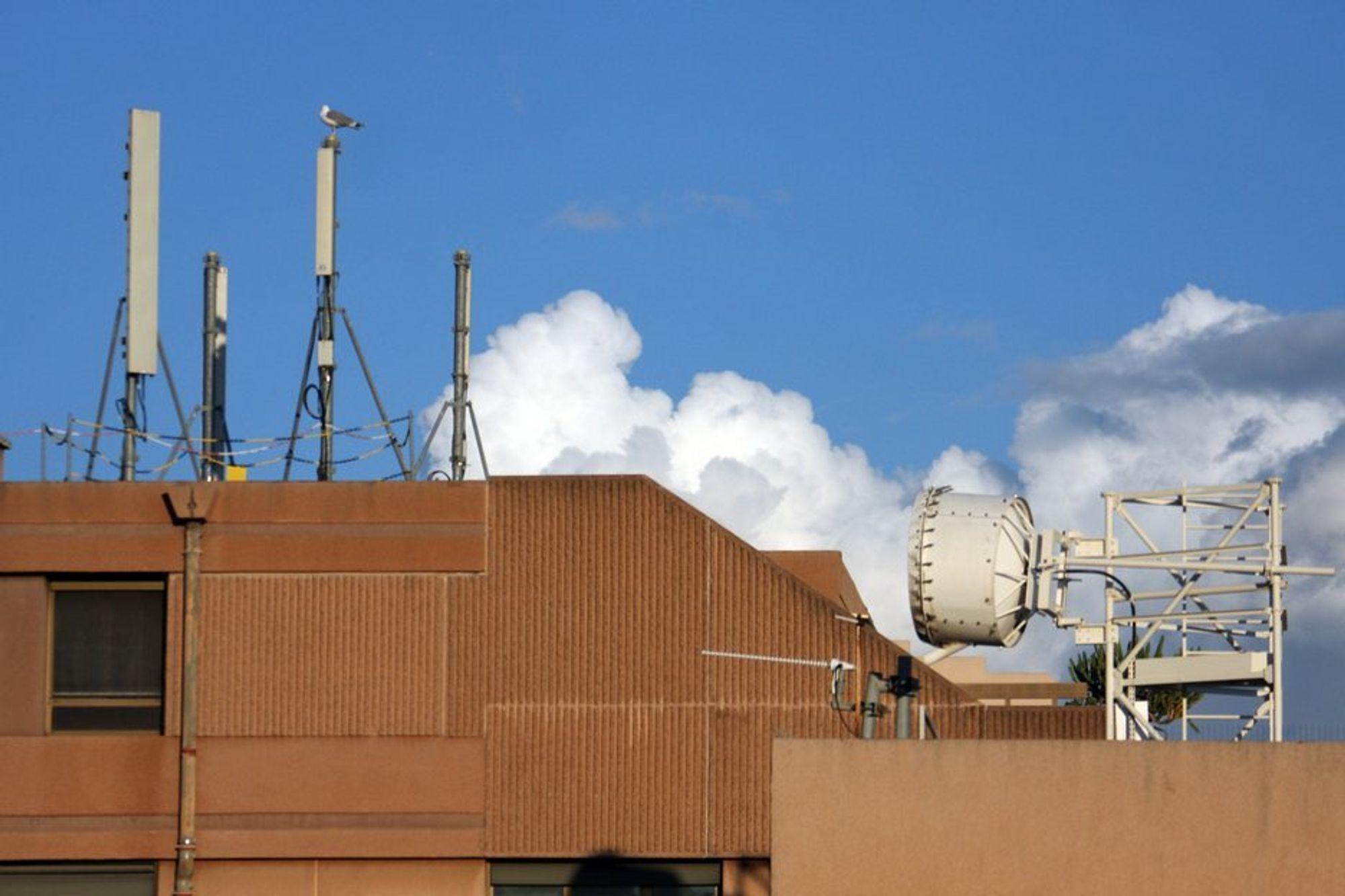 Informasjonen om stråling fra mobiler og andre kilder har vært for dårlig, mener Helsedirektoratet.