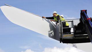 Siemens: – Kostnadene må ned