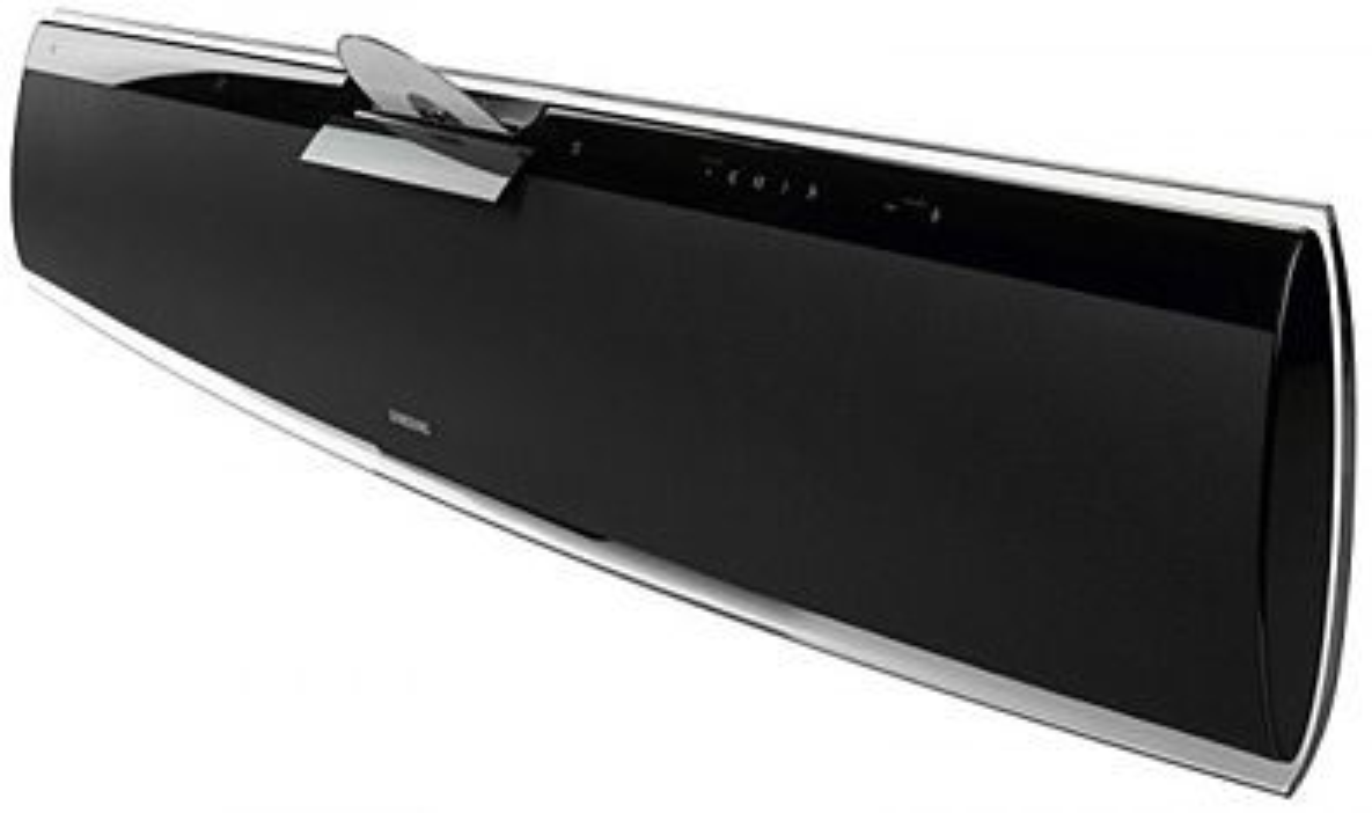 Samsung HT-X810 - lydplanke.