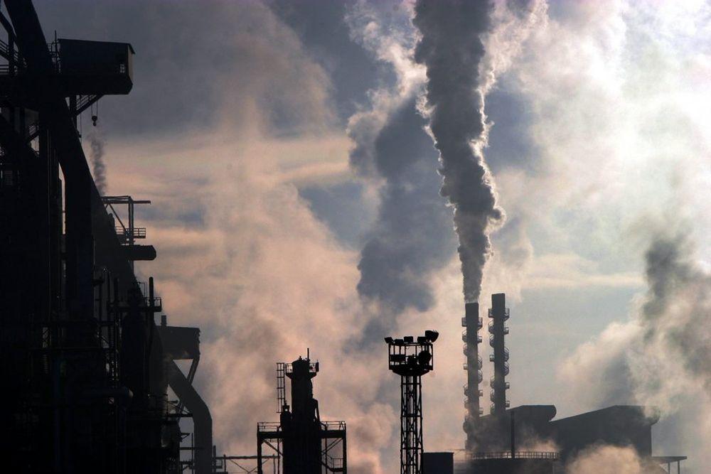 RENSES: Kullkraftverkene i Storbritannia ligger etter skjema på CO2-fangst og lagring, sier en professor. Bare Scottish Power ligger an til å klare et demoprosjekt i 2014.