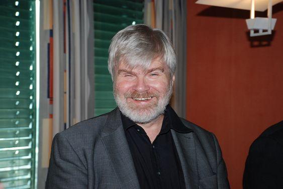 Leif Sande, Industri Energi da det nye industrikraftregimet ble lagt fram 21. august 2009.