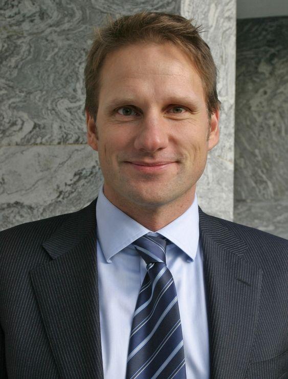 EVALUERING: - Det er behov for en helhetlig gjennomgang av Konkurranseloven, mener Mads Magnussen, partner i advokatfirmaet Wikborg Rein.