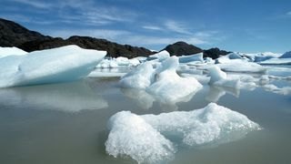 Senatet: – Klimaendringene er reelle