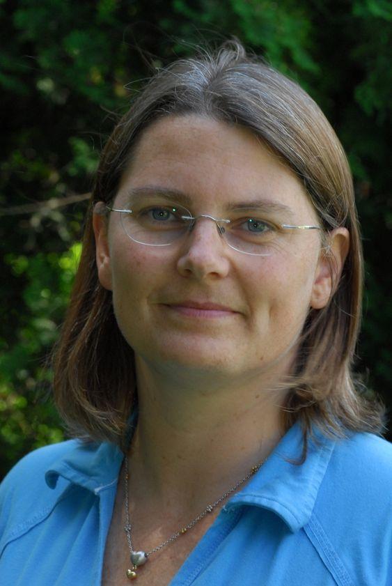 Ane Brunvoll, Bellona