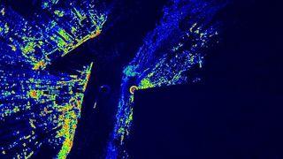 Ny programvare gir bedre radar