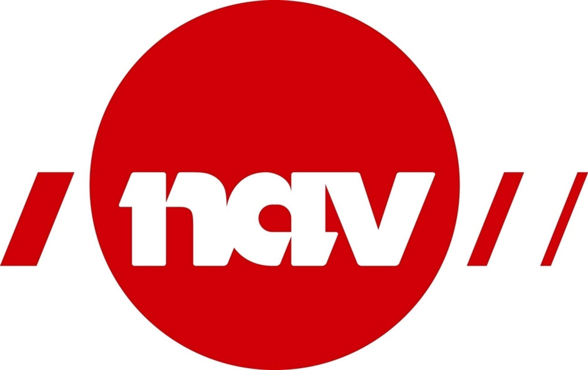TALL: Flere IKT-folk måtte gå til NAV.