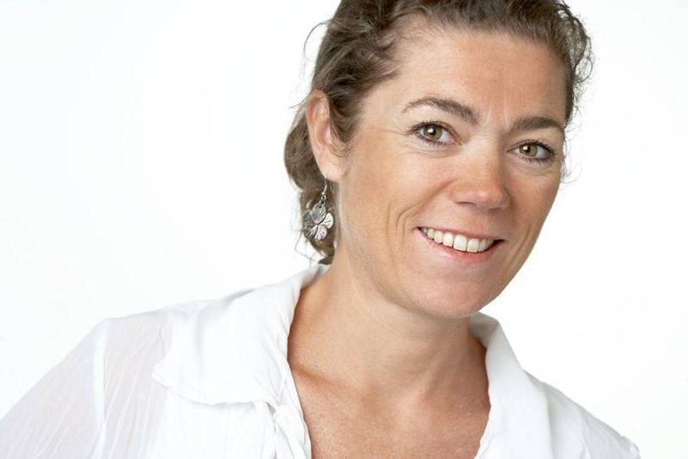 DEBATT: NHO-president Kristin Skogen Lund har lagt frem en rapport med klare tall og fakta som likevel er forsiktig formulert. Her skal det trås varsomt for ikke å skremme politikerne ned i skyttergravene.