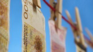 «Om vi skal omstille norsk næringsliv, må pengene på bordet til de mellomstore bedriftene»