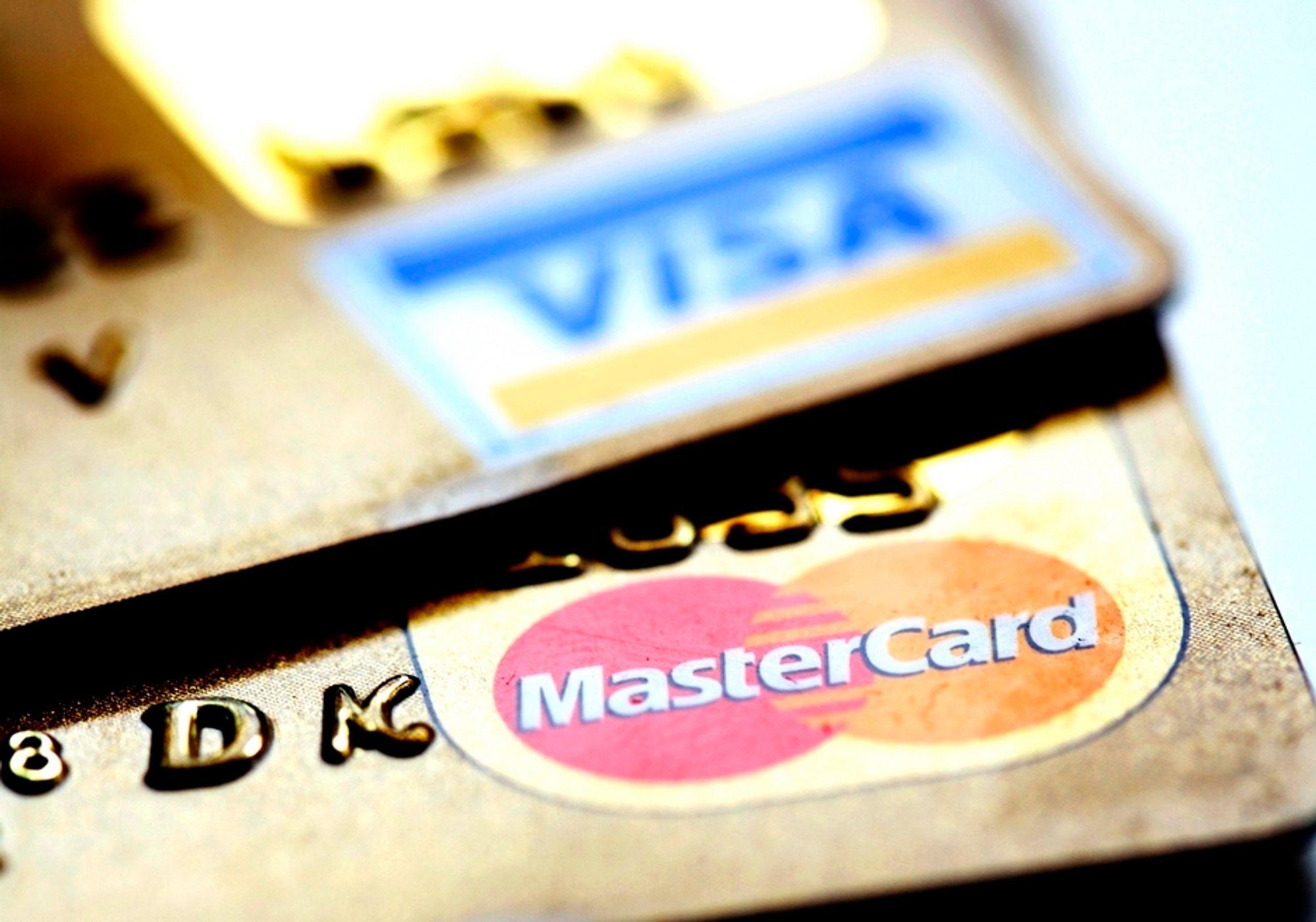 Snart kommer appen som i mange tilfeller kan erstatte bankkortet. Kunder med Telenor-abonnement på mobilen og VISA-kort hos DNB er først ut.