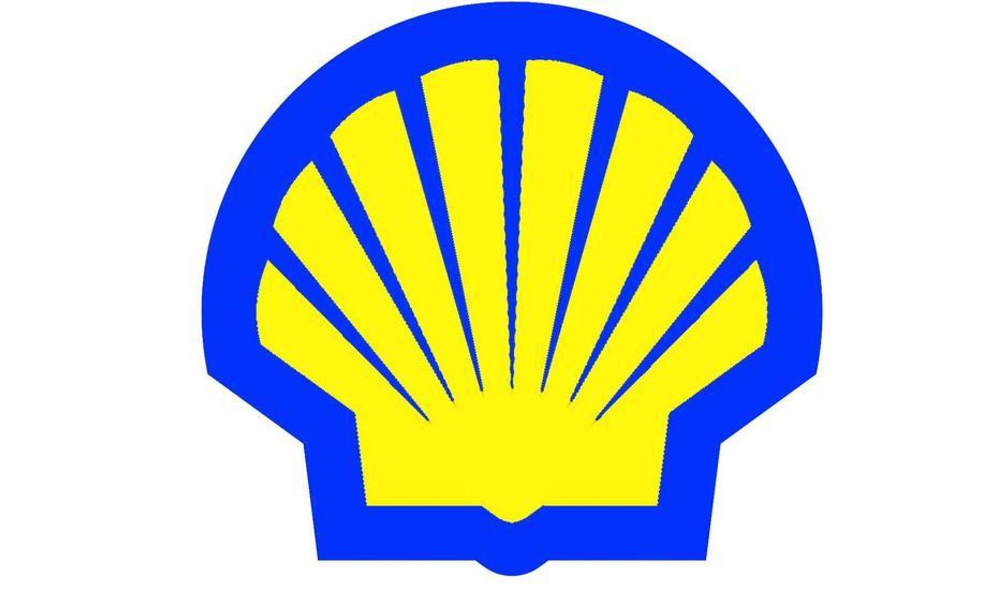 SHELL SATSER SVENSK: Det kan være nok naturgass under Skåne til å dekke svenskenes forbruk i flere tiår, tror Shell. Nå vil de bore i tre kommuner.