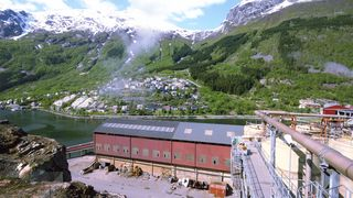 Postkort-Norge forgiftes på ny