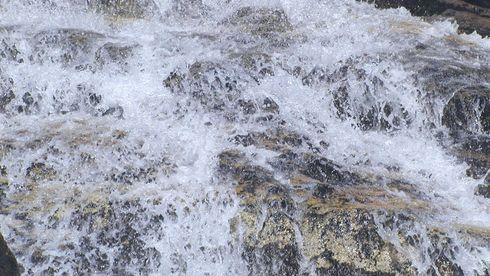 Nordmenn vil ha mer vannkraft
