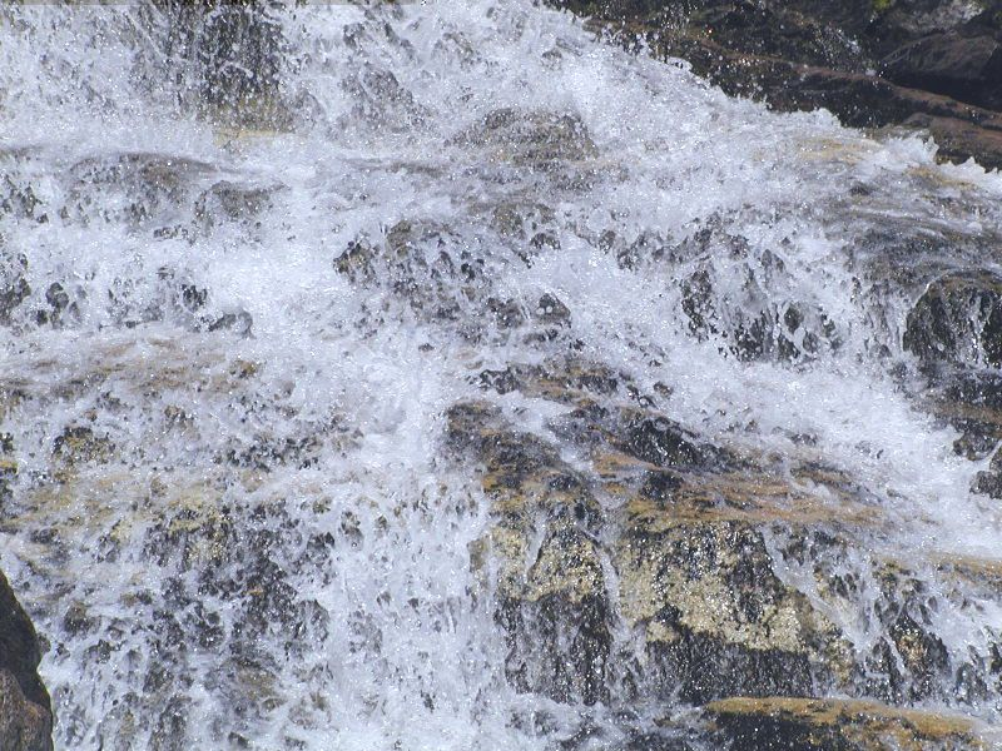 Vann er en stor fornybar ressurs, og Norge er allerede store på vannkraft. Men folket er stort sett positive til mer.