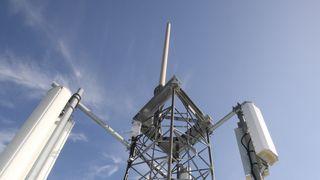 Krever bredbånd i nye frekvenser