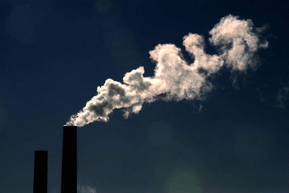 60 prosent av bedriftene Klif kontrollerte i fjor, brøt regelverket for forurensing.