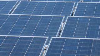 – Subsidiefri solkraft innen 5 år
