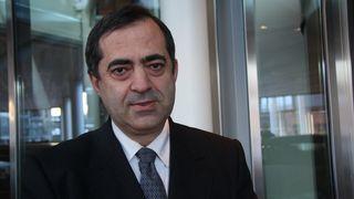 GE-president kritisk til Mongstad-teknologi