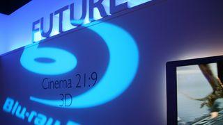 10 filmer på én Blu-ray-skive