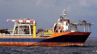 Oljedirektoratet tviler på oljemålene