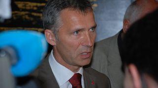 Ap-velgere vil ikke ha leteboring utenfor Lofoten