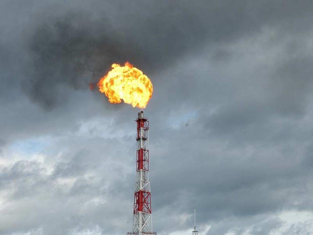 Øker CO2-utslippene med 1,5 mill tonn