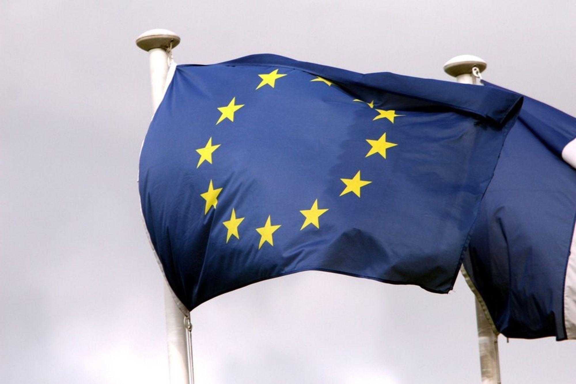 EU sliter med å få landene med på 202020-målsettingene i EUs klimapakke.