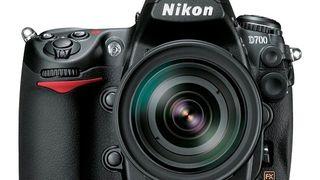 Billigere fullformat fra Nikon
