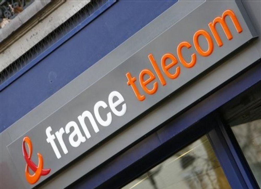 Sammen skulle de bli en verdensledende aktør i telekommarkedet, men TeliaSonera ble for dyrt for France Telecom.