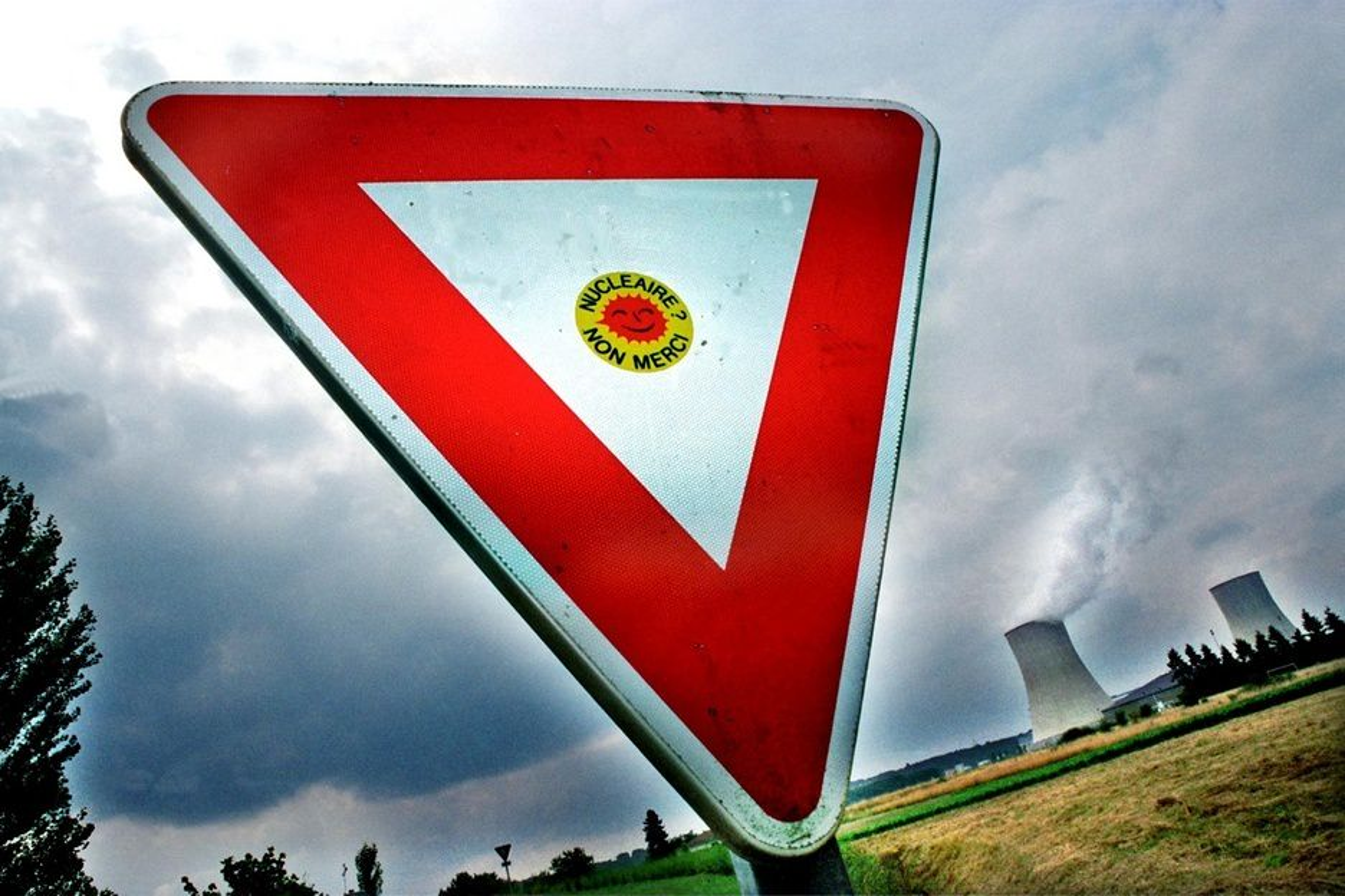 Bruk thorium, er den klare beskjeden fra tre selskaper til finske myndigheter.