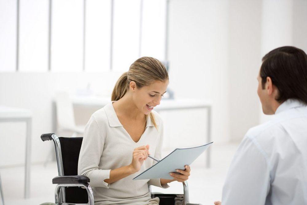 Det kan koste flere hundre tusen kroner å ansette en nyutdannet person i en bedrift.