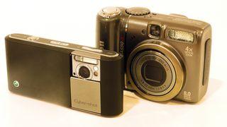 TEST: Trenger du kamera?
