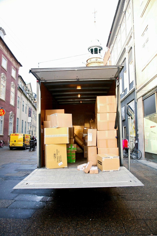 Lettere. Dataverktøy skal gjøre det lettere å levere anbud på blant annet varer og tjenester på tvers av grensene i Europa.