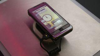BILDESERIE: De nye mobilene
