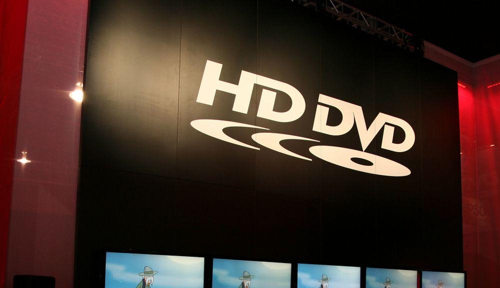 HD DVD. HD-video. Blu-ray. Format. Formatkrig. Laser. Flat-TV. LCD. Plasma.