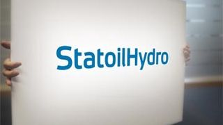 Er mindre verdt enn Statoil