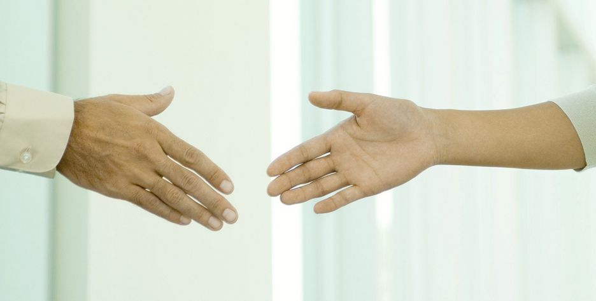 HJELP OSS: Mangler din kontrakt på vår oversikt? Tips oss på nettdesk@tu.no.