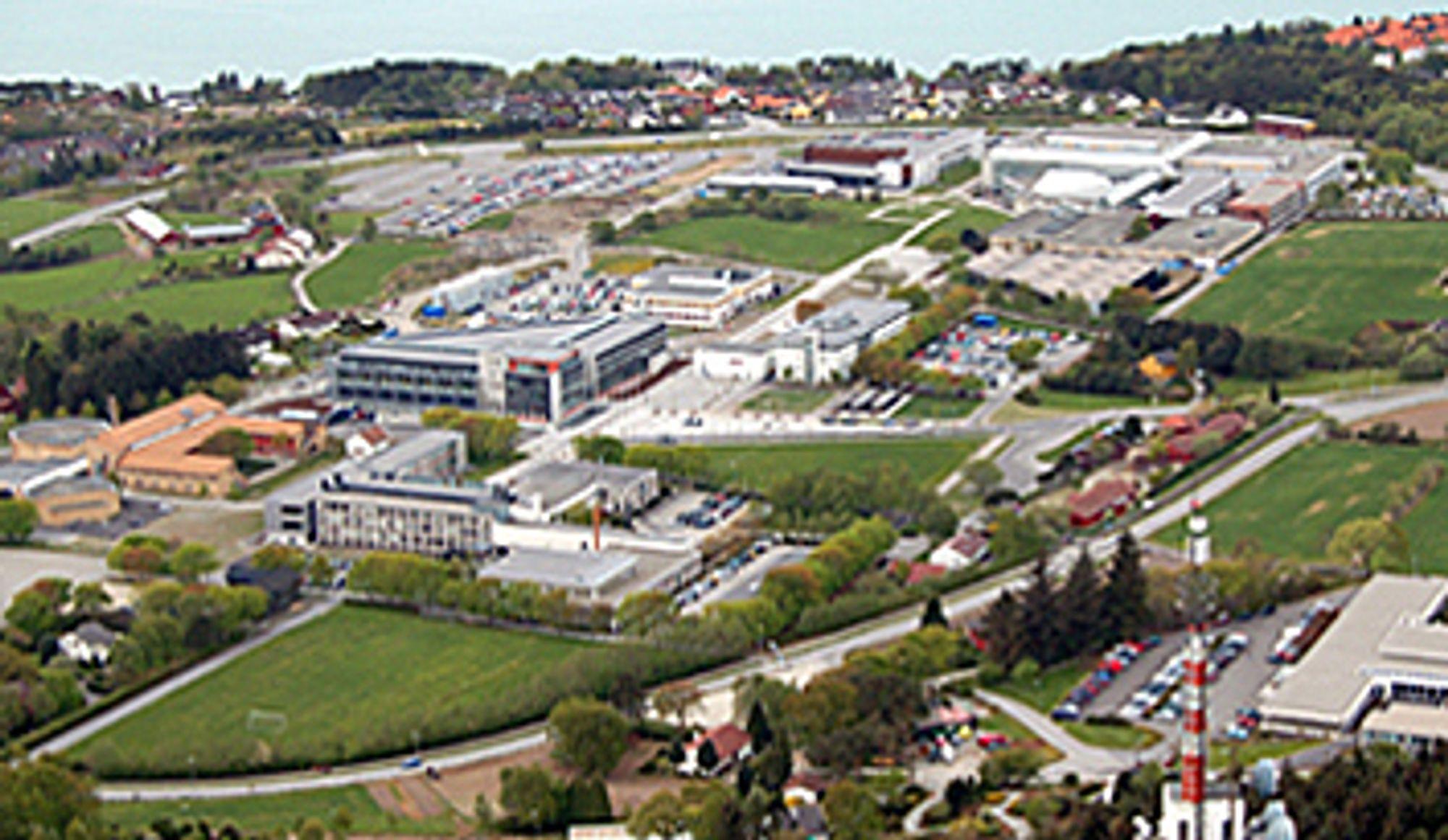 Universitetet i Stavanger. Realfag. Teknologi. Teknologiske fag. Siving. Studier. Studenter. Utdanning. Arbeidsliv. Lønn. Karriere. Jobb.
