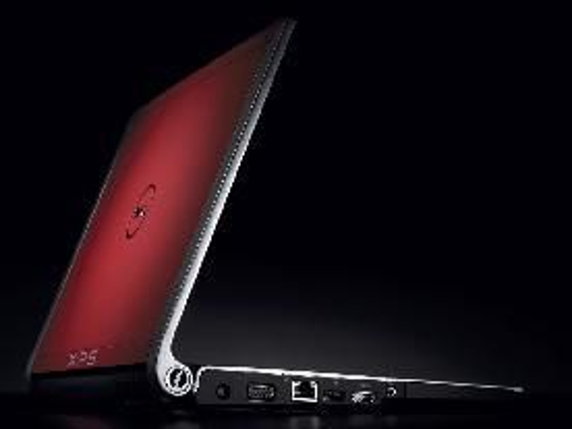 Dell XPS M1330 vant i kategorien data (hardware).