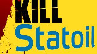 Nytt navn: Killstatoil?