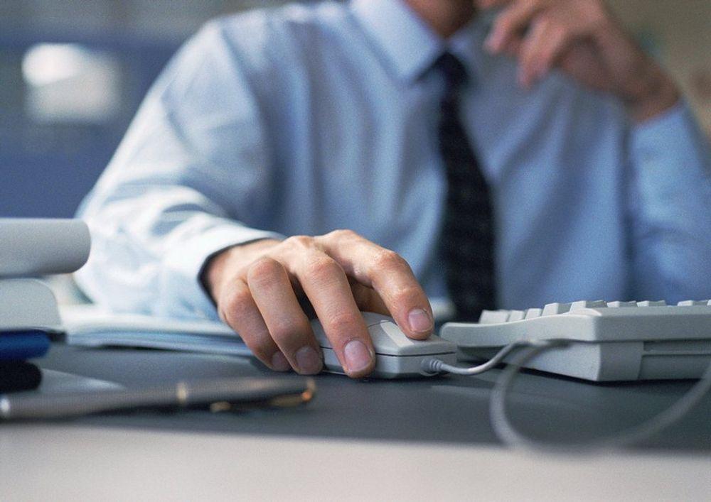 Karakterer scorer lavt blant egenskaper arbeidsgivere legger mest vekt på.